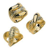14k Assorted Womens Rings