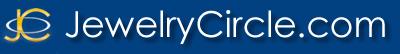 JewelryCircle.com